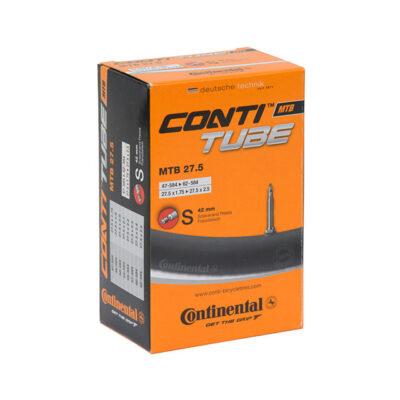Continental Schlauch MTB 27.5