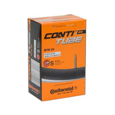 Continental Schlauch MTB 29