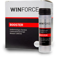 winforce booster box ampulle