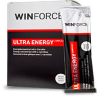 winforce ultraenergy complex box