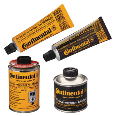 Continental Collékitt
