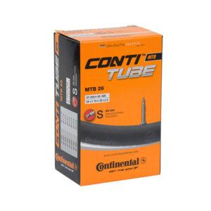 Continental Schlauch MTB 26 Presta