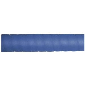 PRO Lenkerband Sport Control blau