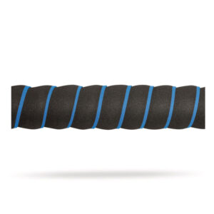 PRO Lenkerband Sport Control schwarz blau