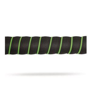 PRO Lenkerband Sport Control schwarz grün