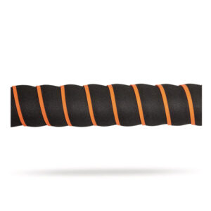 PRO Lenkerband Sport Control schwarz orange