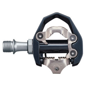 Shimano Pedal PD-ES600