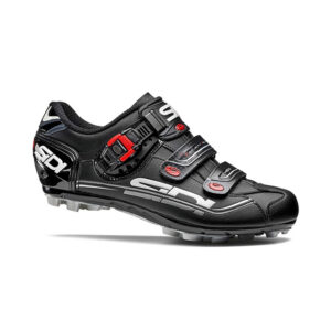 Sidi Dominator7 MTB Schuh