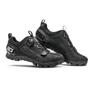 Sidi SD 15 MTB Schuh