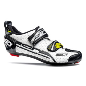 Sidi T4 AIR Carbon Composite Road Schuh