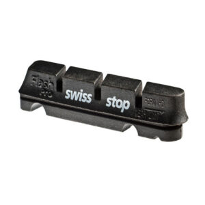 Swissstopp flashpro_original black