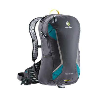 Deuter-Race-Air-Rucksack