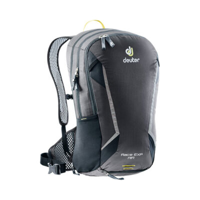 Deuter-Race-EXP-Air-Rucksack