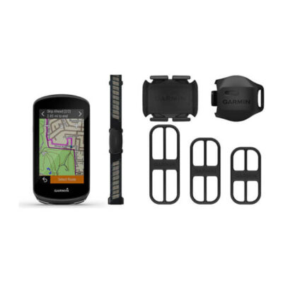 Garmin-Edge-1030Plus-Bundle