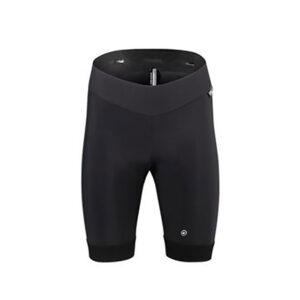 Assos-H.Mille-Shorts_S7