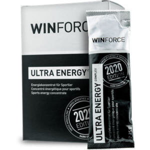 winforce-ultra-energy-compex