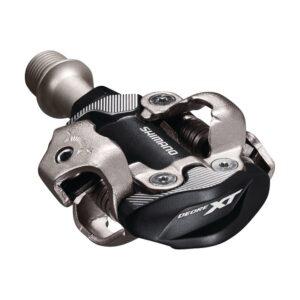 Shimano Pedal Deore XT PD-M8100 Race
