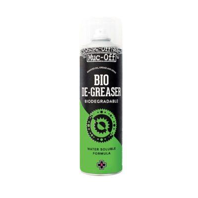 Muc-Off-'Bio-Degreaser'-Entfetter-