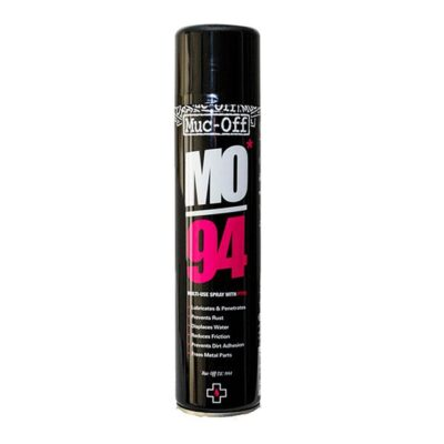Muc-Off-'MO-94'-