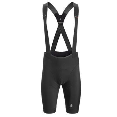 equipe-rs-bib-shorts-s9_black-vorne