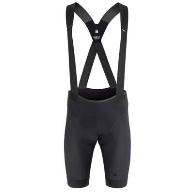 equipe-rs-bib-shorts-s9_profblack-vorne