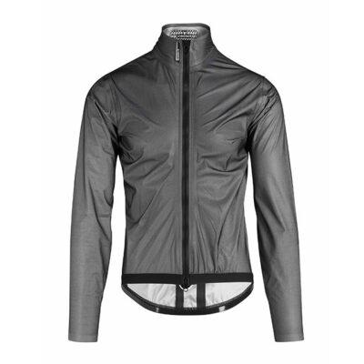 equipe-rs-rain-jacket-evo