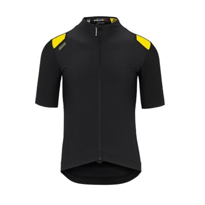 equipe-rs-spring-fall-aero-ss-jersy