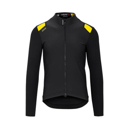 equipe-rs-spring-fall-jacket