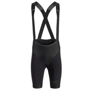 equipe-rsr-bib-shorts-s9_black-vorne