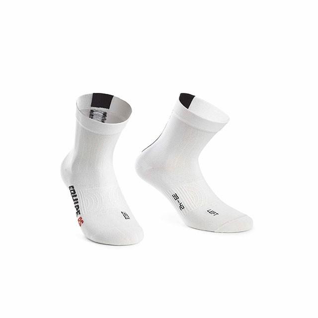 RS Socks