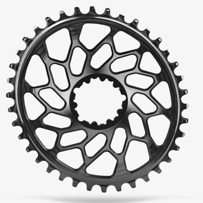 AbsoluteBlack-oval-1-fach-sram-black