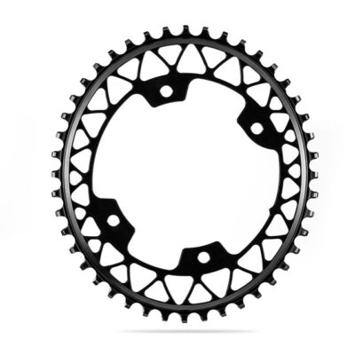 AbsoluteBlack-oval-Dura-ace-R9100-black