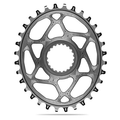 AbsoluteBlacksram-oval-Shimano-XTR-M9100-grey