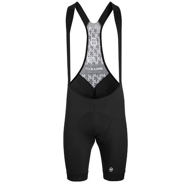 Mille-GT-Bib-shorts