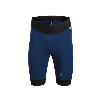 Mille-GT-Half-shorts