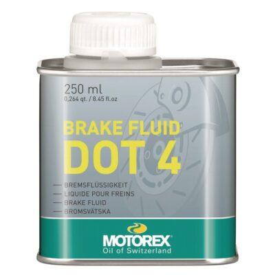 Motorex-DOT4