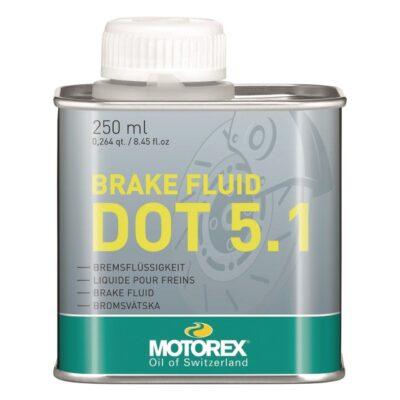 Motorex-DOT5.1