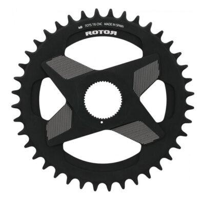 Rotor-1x-DM-Round-Ring