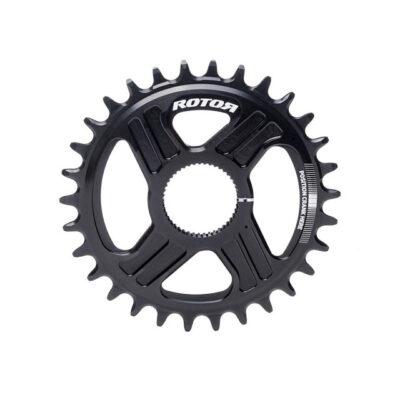Rotor-1x-DM-Round-Ring-MTB