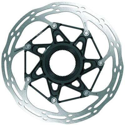 SRAM-Centerline-X-Center-Lock-Rounded-Bremsscheibe-2-teilig