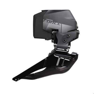 SRAM-Force-eTap-AXS-Umwerfer