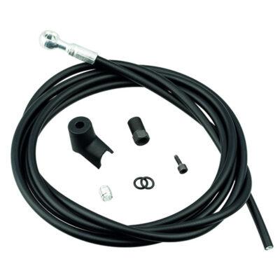 SRAM-Hydraulikleitung-für-Guide-Ultimate-S4-Bremssattel