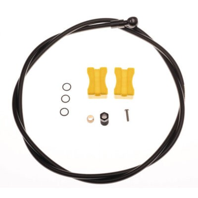 Shimano-Bremsleitung-SM-BH90-SBM-M9120