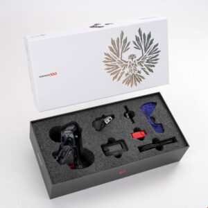 XX1-Eagle-AXS-Upgrade-Kit