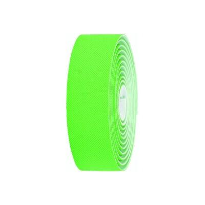 BBB-Lenkerband-Flexribbon-Gel-gruen