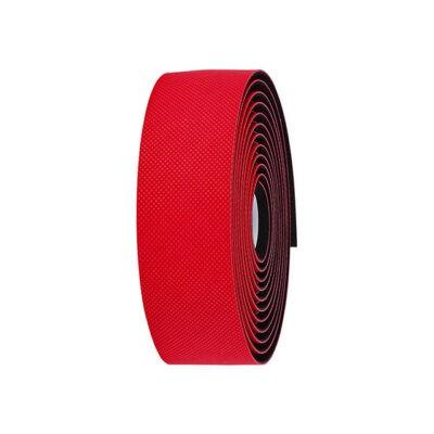 BBB-Lenkerband-Flexribbon-Gel-rot