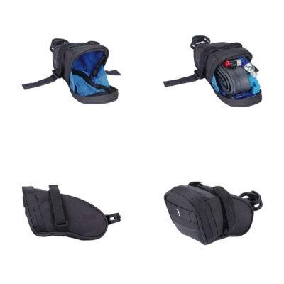 BBB-Satteltasche-Speedpack