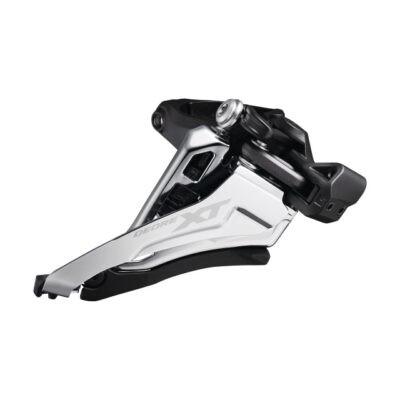 Shimano Umwerfer Deore XT FD-M8100 Double 12-Gang