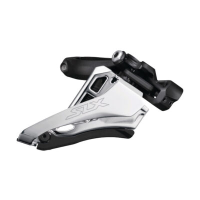Shimano Umwerfer SLX FD-M7100 Double 12-Gang Front-Pull
