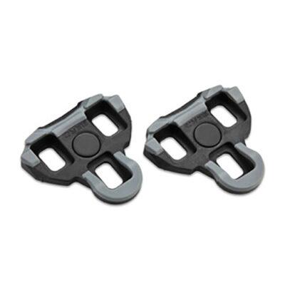 Vector-Schuhplatten-schwarz